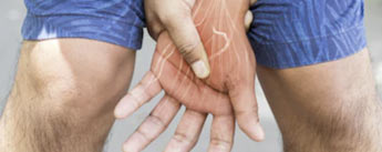 Identifying and Treating Nerve Pain
